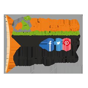 PiHome SD Card Image